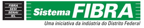logo-sistema-fibra
